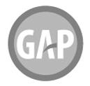 GAP-good-articular-practice-calivita