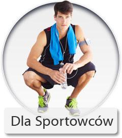 dla-sportowców-suplementy-d