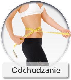 odchudzanie-suplementy-diet
