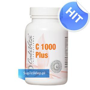 witamina-c-1000-calivita-hi