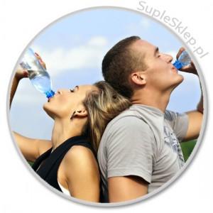liquid chlorophyl-chlorofiloczyszczanie wątroby-detoks watroby-oczyszczanie organizmu- jak zregenerowa? w?trob?-liveraid calivita-mlm