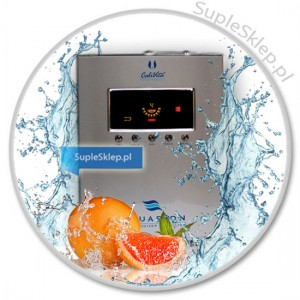 aquarion-aquarion-aquarion-calivita-filtr-wody-jonizator-woda-jonizowana