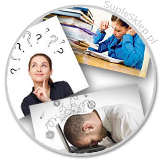 stres-management-rhodiolin-