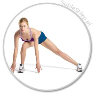 arginine-plus-l arginina- calivita-rozbudowa msy mięśniowej-dla sportowców-zwi?kszanie masy mięśniowej