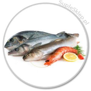 chelated-zinc-naturalny cynk-calivita-suplementy diety-chelatowe formy-chelatowy cynk