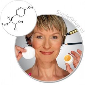 l-tyrozyna-culevit-calivita-naturalne suplementy diety-bsp calivita