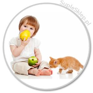 d drops-witamina d-calivita-suplementy diety