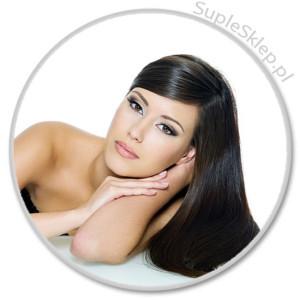beauty formula- na w?osy-na skór?-na paznokcie- calivita- multiwitamina dla urody- naturalne suplementy diety