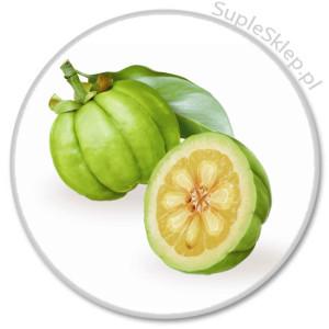 garcinia cambogia-citrimax chromium calivita-odchudzanie calivita-citrimac calivita-naturalne suplementy diety-chrom calivita