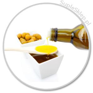 selen-witamina-e-calivita-evening-primrose oil-olej z wiesio?ka