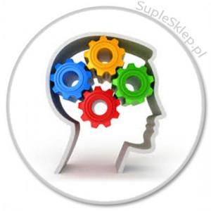 brain-cholina-energy-memory-calivita-cholestone-liveraid-triple potency lecithin