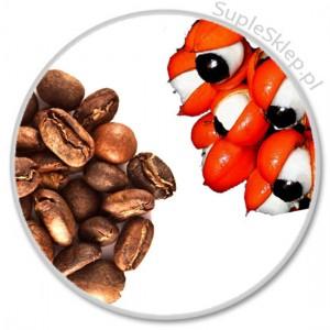 cofeine-kawa-guarana-energy-memory-calivita
