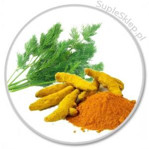 koper-kurkuma-digestive enzymes-calivita-enzymy calivita