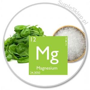 magnesium-magnez-chelatowy magnez-calivita-magnezib6