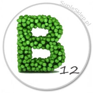 witamina b12-cyjanokobalamina-czynnik w?trobowy,-czynnik przeciwanemiczny