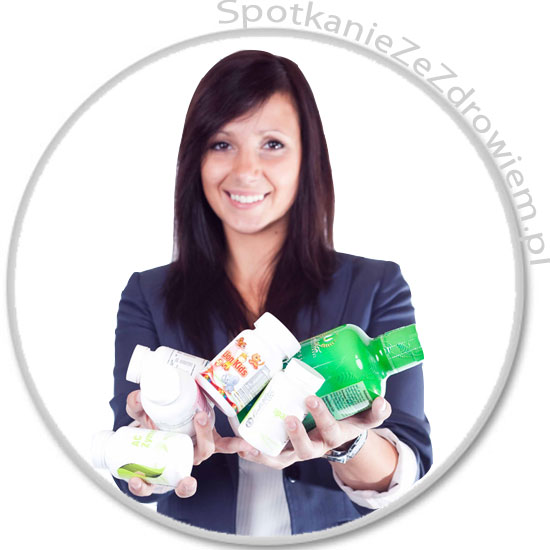 diet coach-anna szubert-diet coaching-calivita naturalne suplementy diety-skuteczne odchudzanie-dobieranie diety-uk?adanie jad?ospisu
