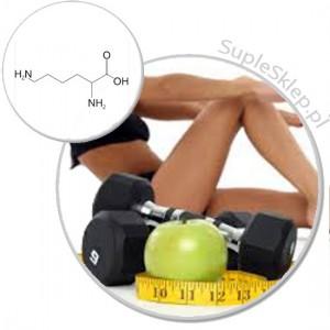 l-lysine-plus-naturalna-lizyna-aminokwas-calivita-naturalne-suplementy-diety
