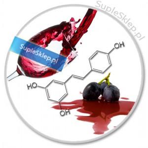 resweratrol-resveratrol plus calivita-rezweratrol-rezweratol-na serce calivita-kr??enie calivita-zatory calivita-udar mózgu-antyoksydanty-na wolne rodniki-czerwone wino