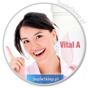 vital a calivita-dieta wg grupy krwi-dieta dla grupy krwi-dieta do grupy krwi-vital a cena-vital a opinie-vital a dawkowanie