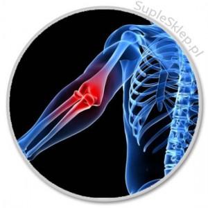 ma? stawowa-chondrynajoint protex forte calivita-joint protex na stawy-glukozamina na stawy-kwas hialuronowy-wyci?g z kadzid?owca-wyci?g z kurkumy-leczenie reumatyzmu-kontuzje sportowe-ból kolana
